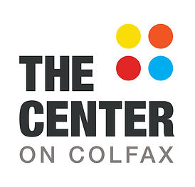 center_on_colfax_vertical.jpg