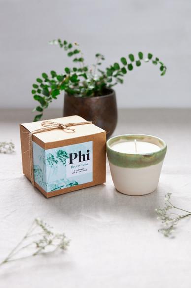 Phi Candle Product Shoot0105_hero.jpg