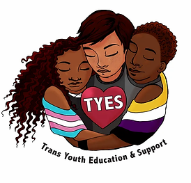 TYES-logo-new.webp