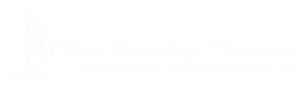 PNG Long Logo.png