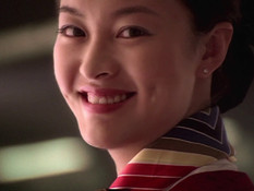 Corporate Video - Boeing x Air China 787-9