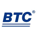 logo_btc.png