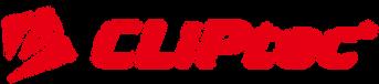 CLiPtec-Logo-Reverse-White-Landscape.png