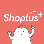 shoplus.png