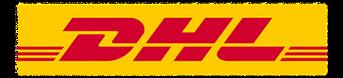 DHL-420x95.png