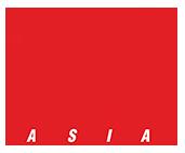ttgasia-logo.png