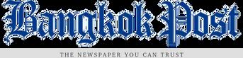 6106582_insurgency-logo-bangkok-post-log