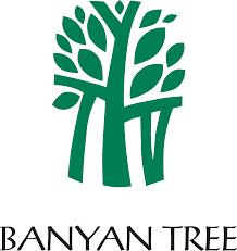 banyantree.png