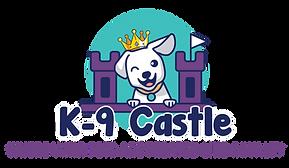 k9-castle-logo-final-transparent-backgro