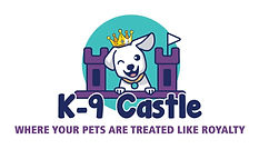 k9-castle-logo-final%20(2)_edited.jpg