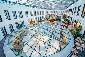 MOA-Hotel_Testfotos-37472-1024x683.jpg