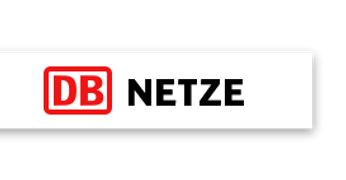 DB-NETZE_Logobox_links_eM_rgb_54px.png