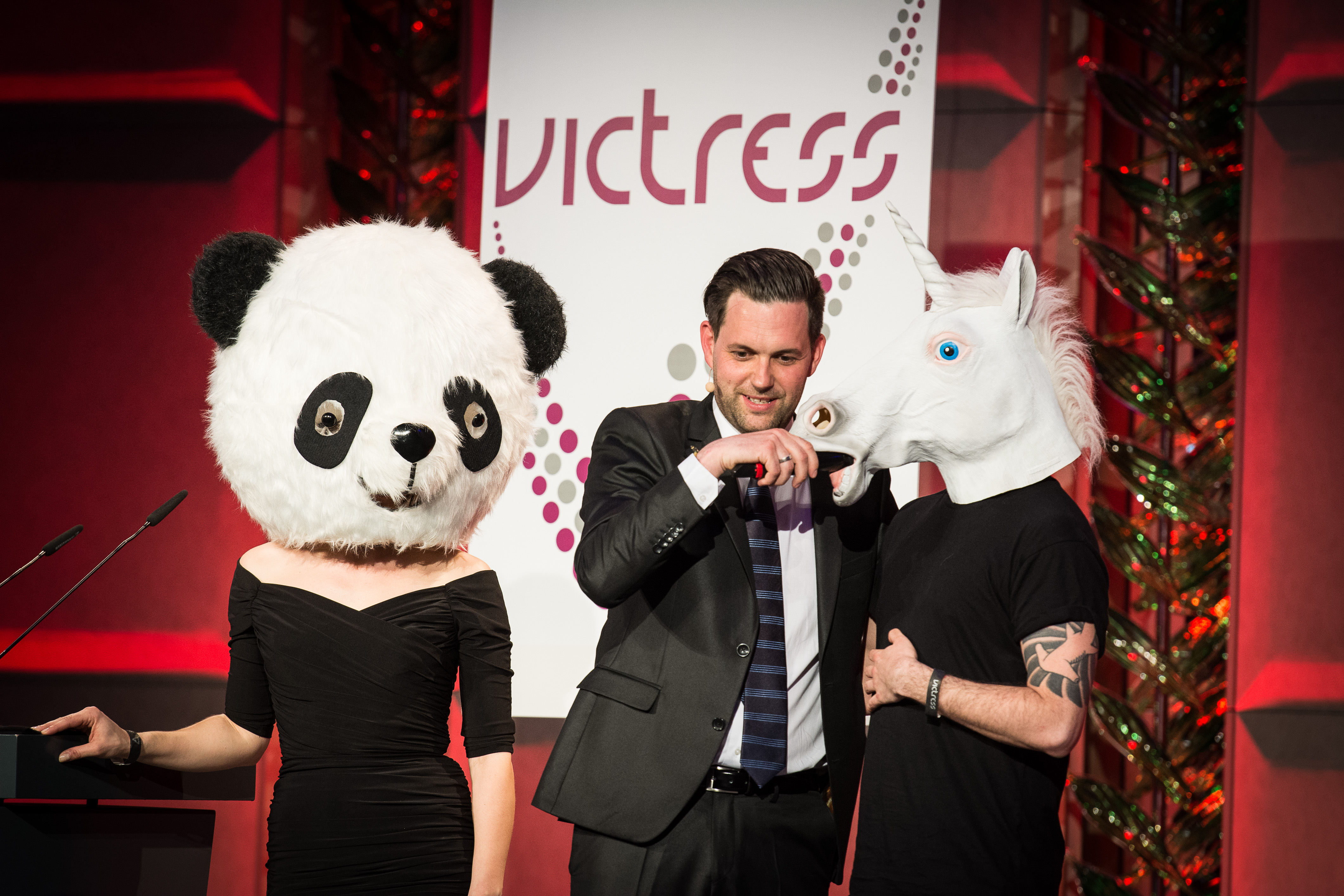 VictressAwards 2016_160_D71_0779