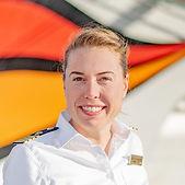 GLASSBREAKER Nicole Langosch_bearbeitet.
