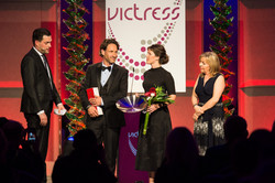 VictressAwards 2016_184_D71_0861