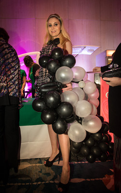 VictressAwards 2016_285_D8H_1218