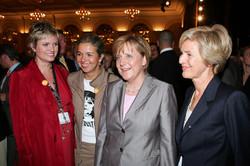 Ferstl_GrieseSchwenkow_Merkel_Springer