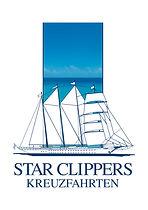 Logo-SCK.jpg