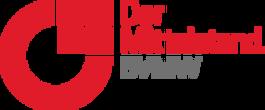 BVMW-Logo-200x83_a047f5ac-9f20-44d3-8abe
