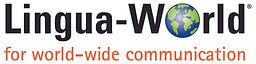 Lingua World LOGO_ohne GmbH.jpg