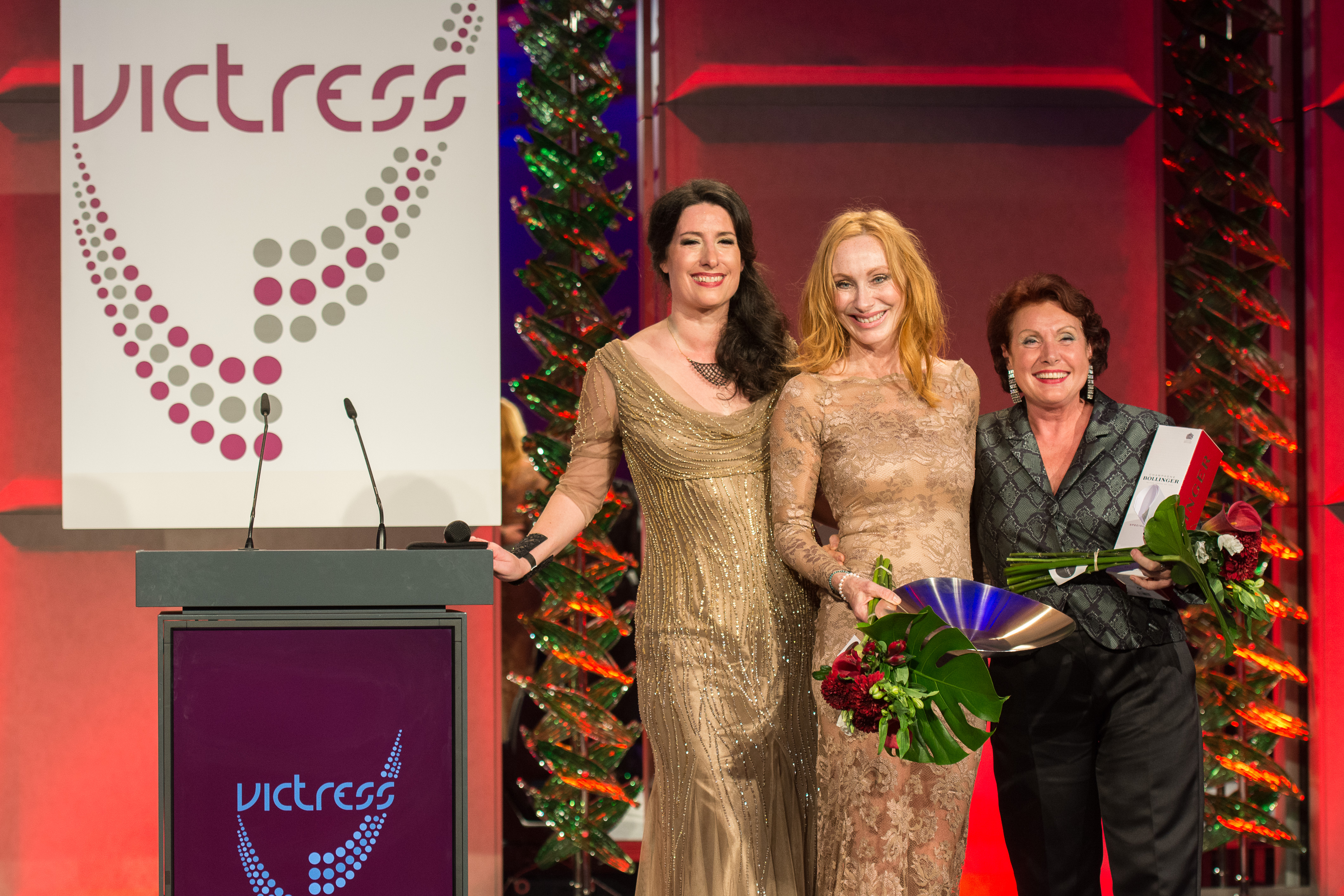 VictressAwards 2016_217_D71_0949