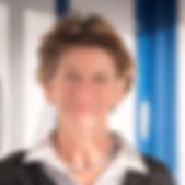 SUSTAINABILITY Dr Inez Linke (2).jpg