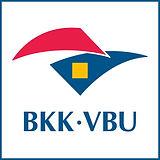 BKK VBU Logo quadratisch 2017.jpg