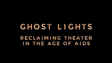 Ghost Lights Trailer