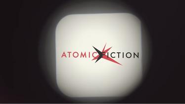Atomic Fiction - Google Cloud Platform