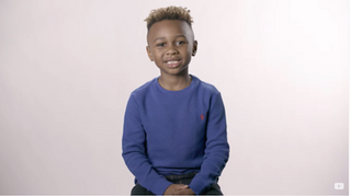 Fathers Day 2019/Love Letters - YouTube