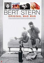 Bert STern.jpg