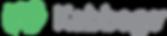Kabbage-Logo.png