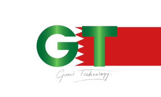 Gucci Tech