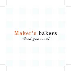 Maker's bakers