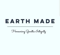 Earth Made