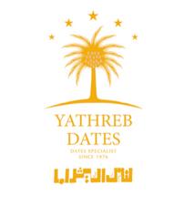 Yathreb Dates