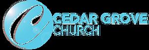 Cedar Grove Church.png