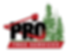 ProTree Logo - Bitmap PNG.png