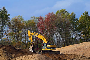 Pro Tree Services - construction-2929325_1920.jpg