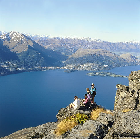 L343-Lake-Wakatipu-Queenstown-Destinatio