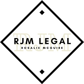 RJMLegal Logo.png
