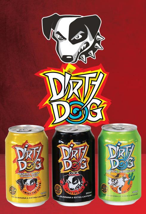 Dirty-Dog-image.jpg
