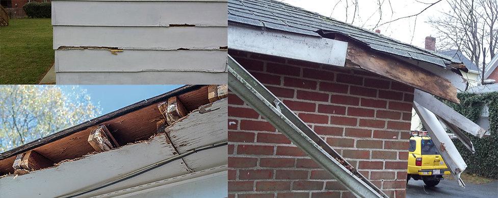 gutter damage from water.jpg