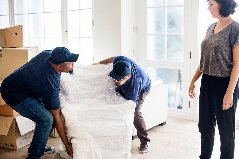 furniture-delivery-service.jpg
