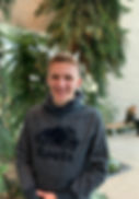 william_secondyearrepblurbpic.jpg
