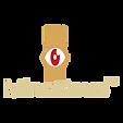 MineZeus Logo white bg.png