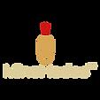 MineHades Logo White.png