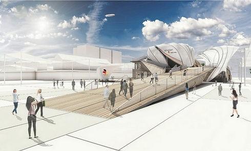 Architecture-design-The-best-pavilions-a