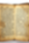 הרבנות והמועצה הדתית ראש פינה -  גניזה