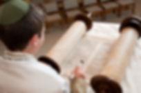 מועצה דתית ראש פינה - המרכז התורני